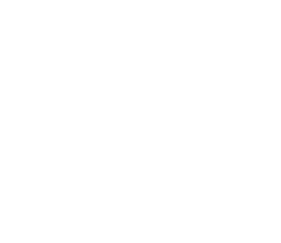 Baghouse Amsterdam