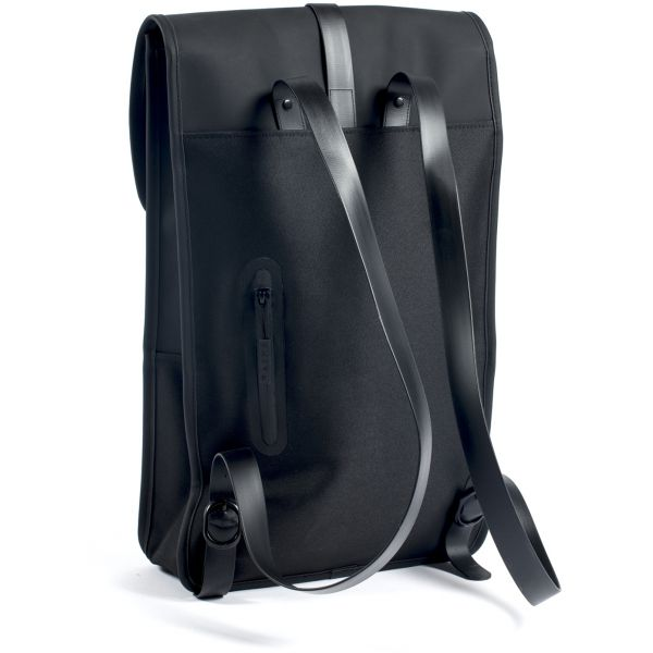 Rains Backpack - Baghouse Amsterdam 9c96de20d5286