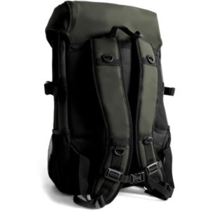 Rains Runner Bag