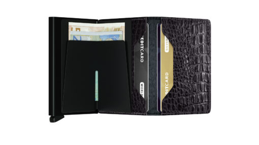 Secrid card protector wallet money accessories