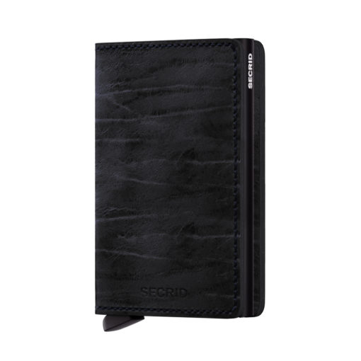 Secrid Slimwallet Dutch Martin