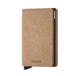 Secrid Slimwallet Recycled