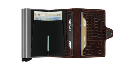 Secrid Twinwallet Amazon