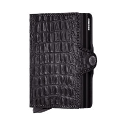 Secrid Twinwallet Nile