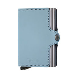 Secrid Twinwallet Matte