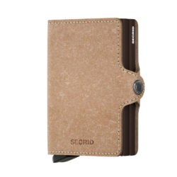 Secrid Twinwallet Recycled