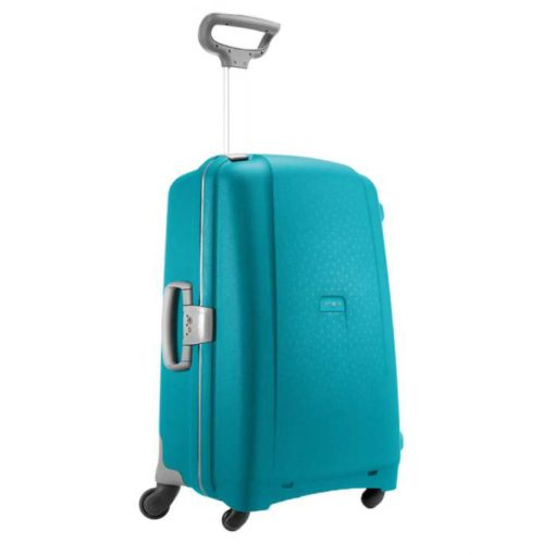 Samsonite Aeris Spinner 68 Cielo Blue 1