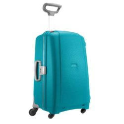 Samsonite Aeris Spinner 75 Cielo Blue 1