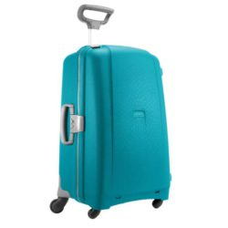Samsonite Aeris Spinner 82 Cielo Blue 1
