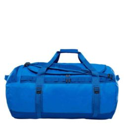 The North Face Base Camp Duffel L Turkish Sea 1