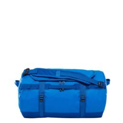 The North Face Base Camp Duffel S Turkish Sea 1