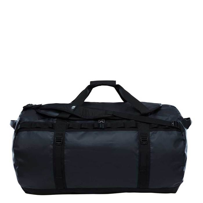 f0aab4a19f25 The North Face Base Camp Duffel XL - Baghouse Amsterdam