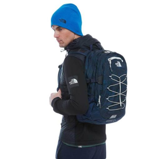 The North Face Borealis Classic Backpack 2